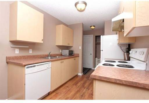 Condo for sale at 8507 86 St Unit 109 Fort St. John British Columbia - MLS: R2345990