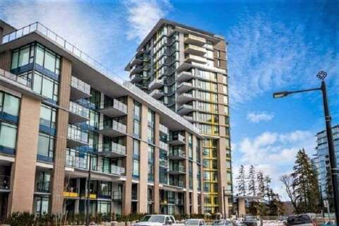 Townhouse for sale at 8850 University Cres Unit 109 Burnaby British Columbia - MLS: R2467659