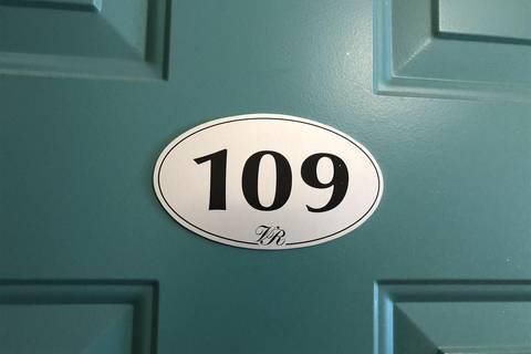 Condo for sale at 9926 100 Ave Unit 109 Fort Saskatchewan Alberta - MLS: E4144905
