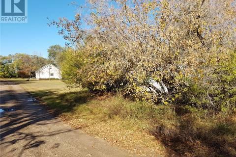 Residential property for sale at 109 Alexander St Radisson Saskatchewan - MLS: SK753057