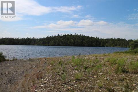 Residential property for sale at 109 Amber Dr Whitourne Newfoundland - MLS: 1197773