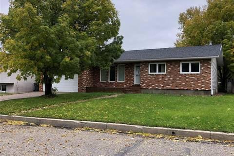 House for sale at 109 Anniversary By Carnduff Saskatchewan - MLS: SK798341