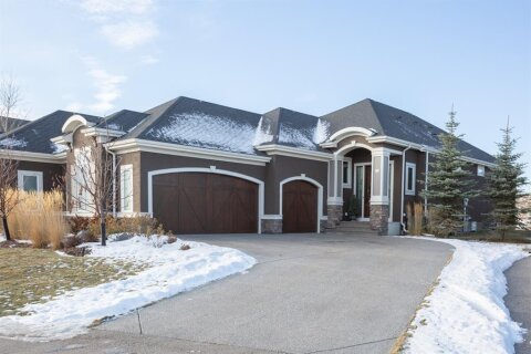 Townhouse for sale at 109 Artesia Gt Heritage Pointe Alberta - MLS: A1050551