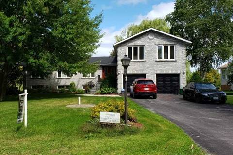 House for sale at 109 Bayshore Dr Ramara Ontario - MLS: S4388304
