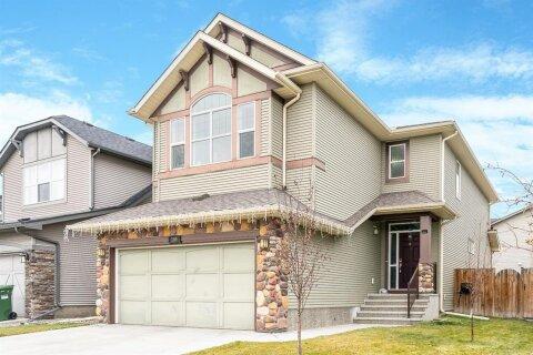 House for sale at 109 Brightonwoods Cres SE Calgary Alberta - MLS: A1047963