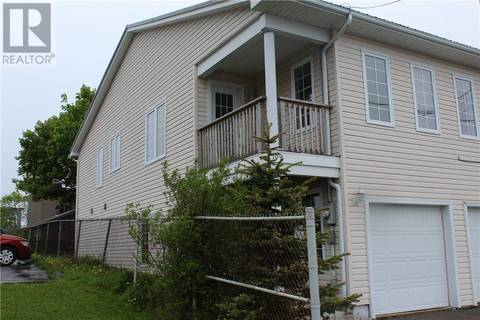 House for sale at 109 Broadview Ave Saint John New Brunswick - MLS: NB026189