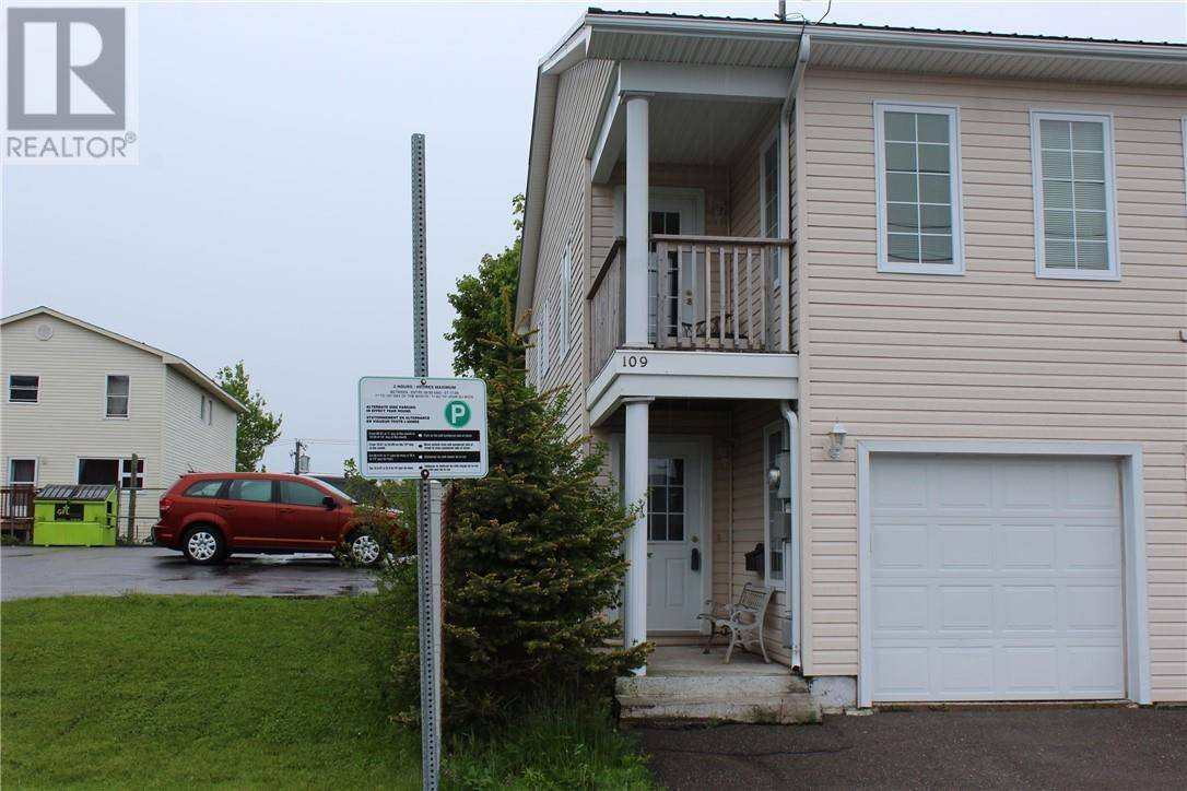 109 Broadview Avenue, Saint John | Image 2