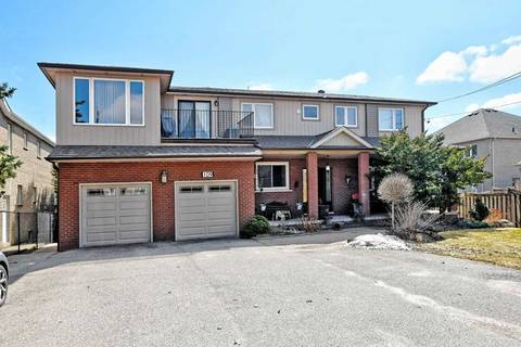 House for sale at 109 Brookside Rd Richmond Hill Ontario - MLS: N4730550