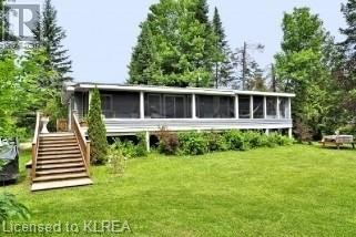 House for sale at 109 Cedarplank Rd Kawartha Lakes Ontario - MLS: 40023924