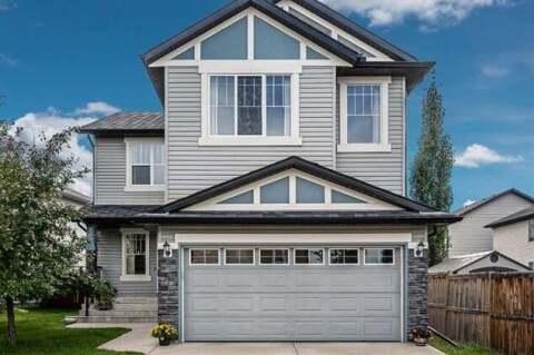 House for sale at 109 Chapalina Ht SE Calgary Alberta - MLS: A1011720