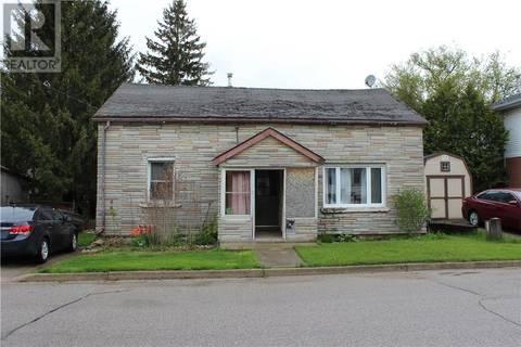109 Cherry Street, Ingersoll   Image 1