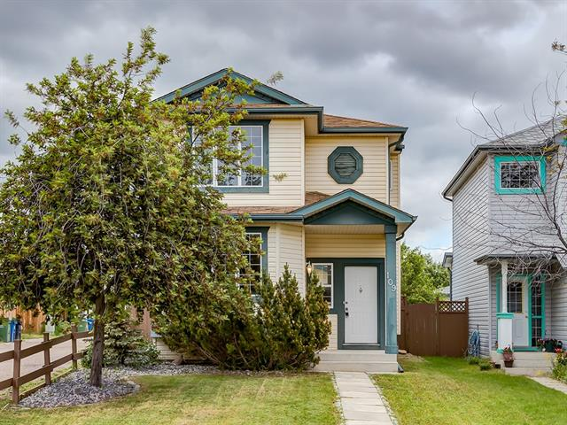 Removed: 109 Country Hills Place Northwest, Calgary, AB - Removed on 2019-07-06 05:15:02