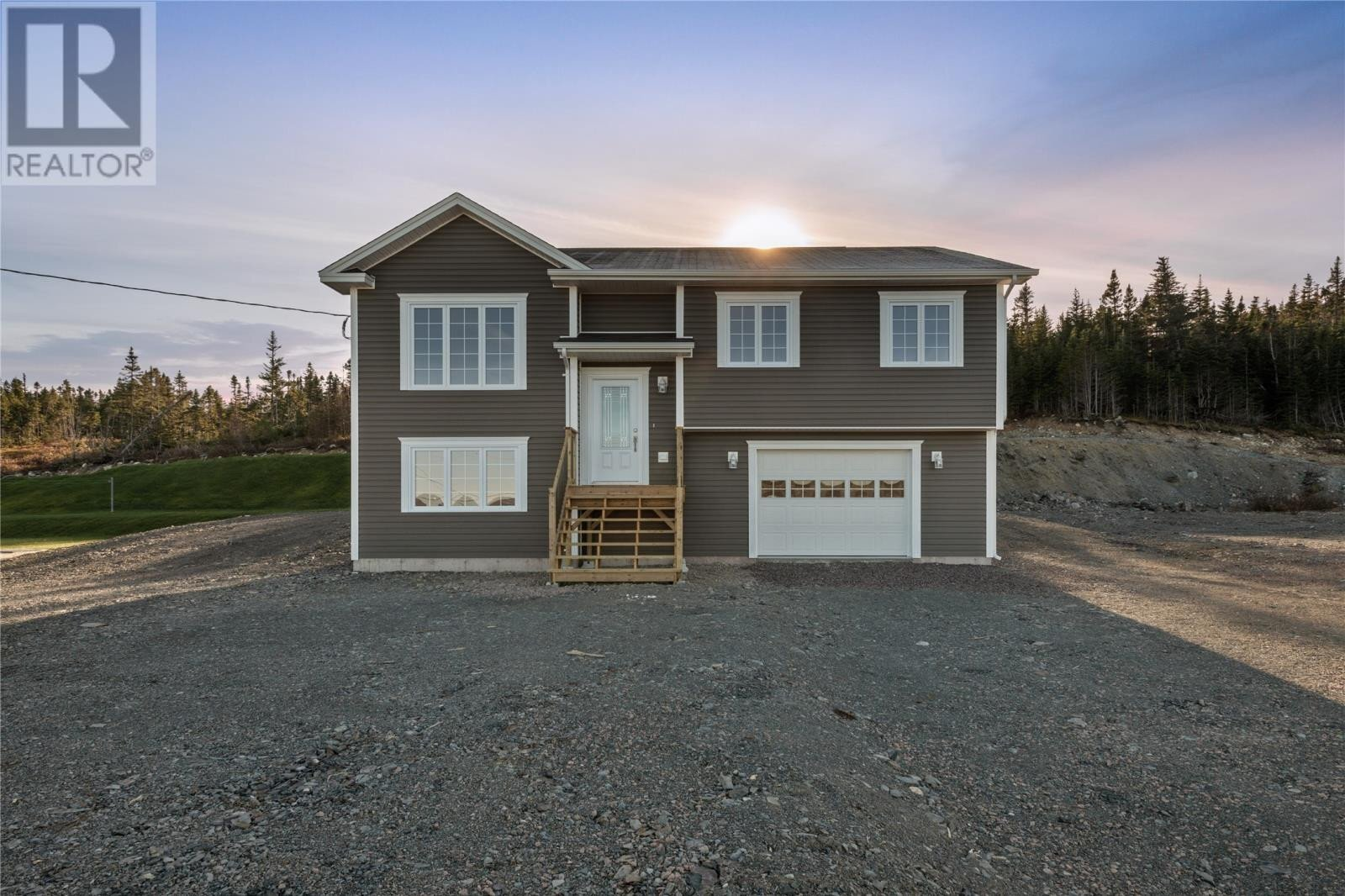 House for sale at 109 Country Path Dr Witless Bay Newfoundland - MLS: 1216594