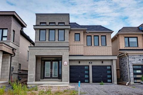House for sale at 109 East Shore Dr Clarington Ontario - MLS: E4561901