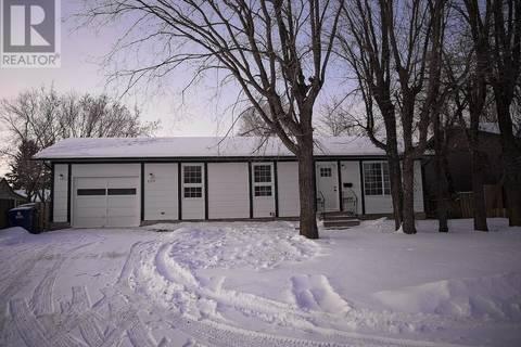 House for sale at 109 Elizabeth St W Warman Saskatchewan - MLS: SK799400