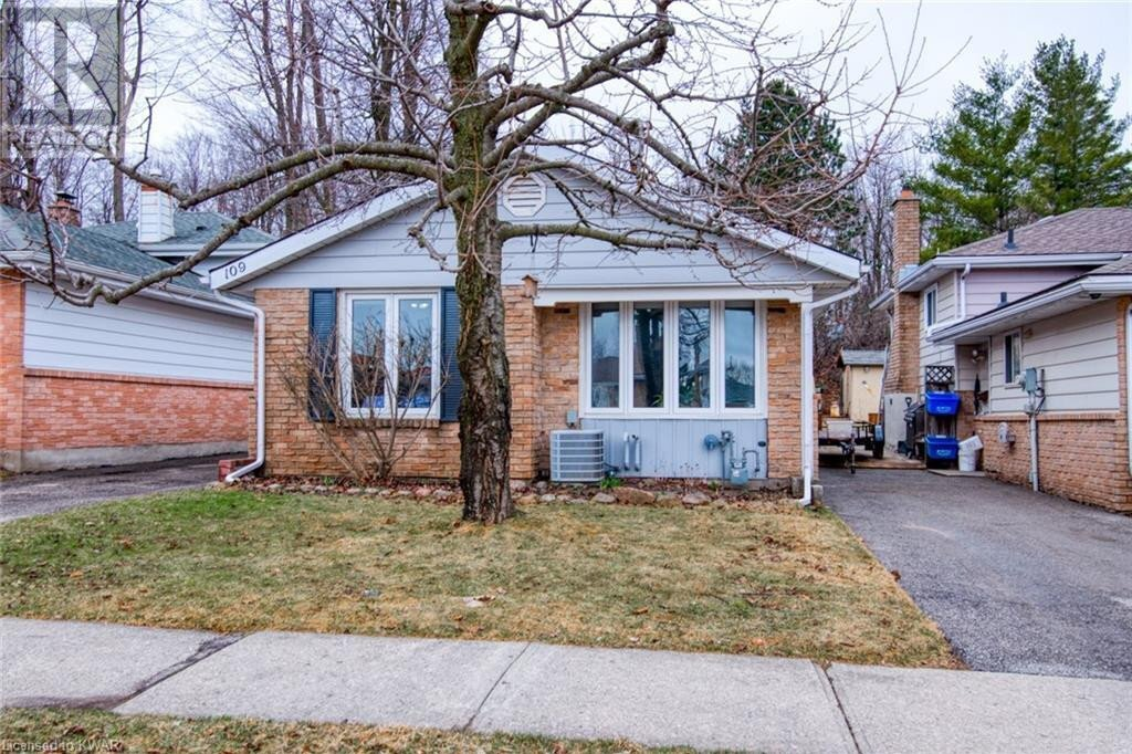 2 Bedroom Houses Kitchener 189 2 Bed Houses For Sale Page 4 Zolo Ca