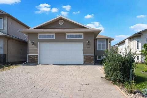 House for sale at 109 Fisher Cres Fort Mcmurray Alberta - MLS: A1020563