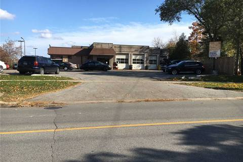 Commercial property for sale at 109 Island Rd Toronto Ontario - MLS: E4626680