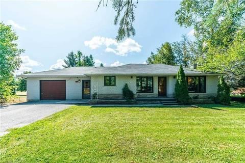 House for sale at 109 John St Kawartha Lakes Ontario - MLS: X4558528