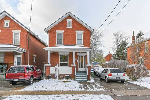 109 Johnston Street, Guelph | Image 1