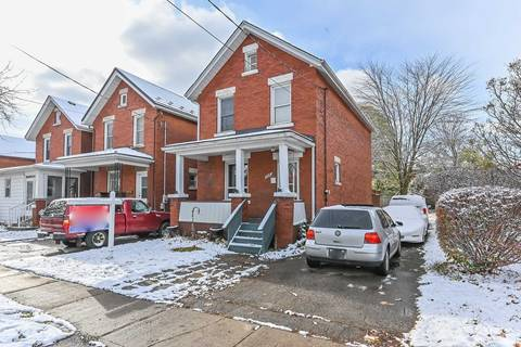 109 Johnston Street, Guelph | Image 2