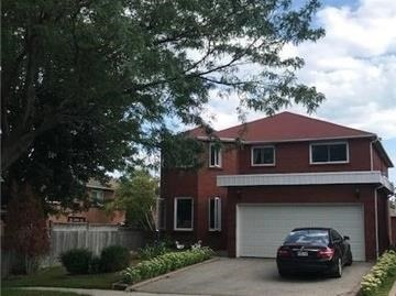 Sold: 109 Keeler Boulevard, Toronto, ON