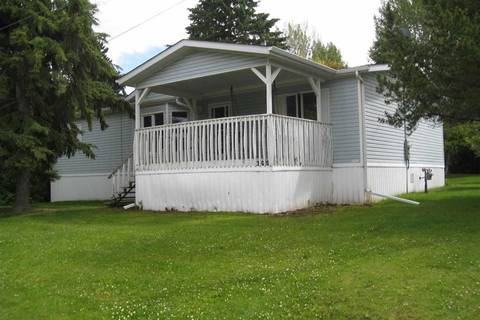 House for sale at 109 Lake Ave Rural Parkland County Alberta - MLS: E4165465