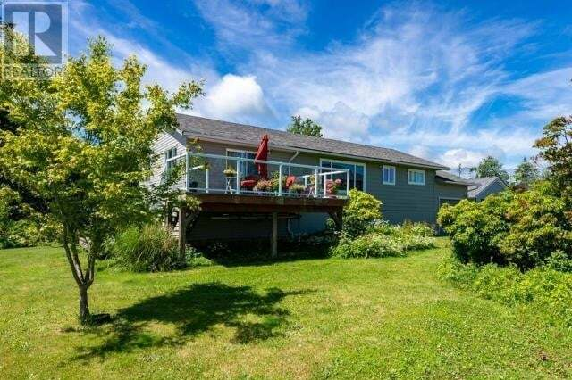 House for sale at 109 Larwood Rd Campbell River British Columbia - MLS: 466748