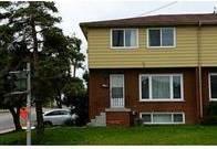 House for sale at 109 Limeridge Rd W Hamilton Ontario - MLS: H4057700