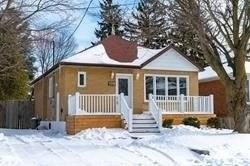 House for sale at 109 Luke St Oshawa Ontario - MLS: E4390643