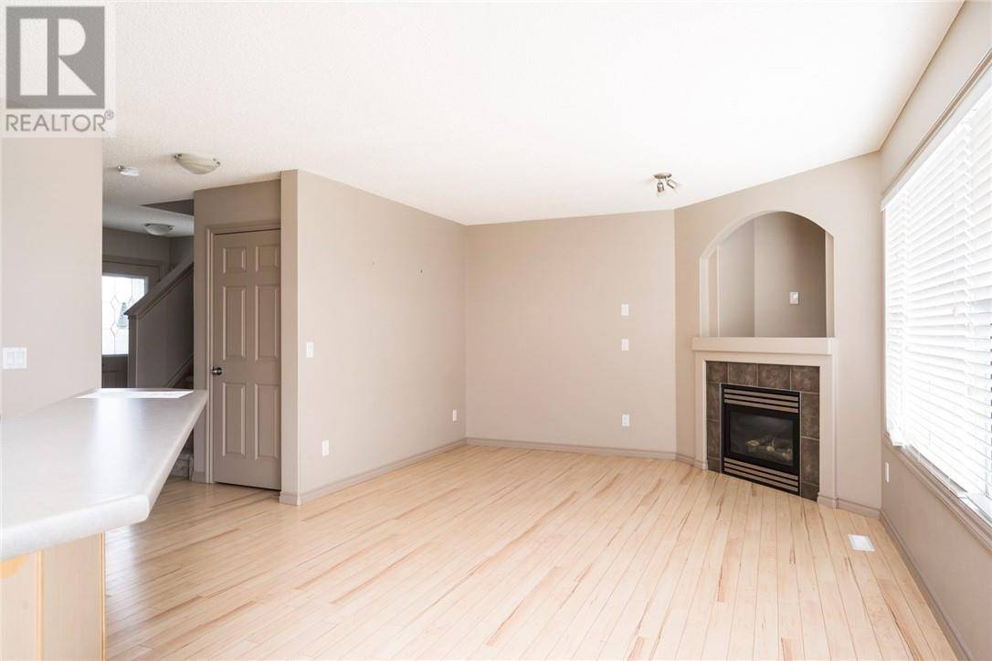 109 Lynx Crescent, Fort Mcmurray | Image 2