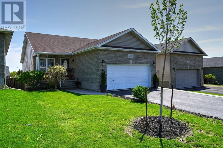 Removed: 109 Macdougall Drive, Amherstview, ON - Removed on 2019-06-13 07:15:26