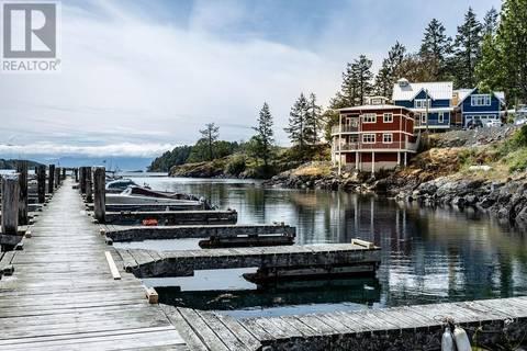 House for sale at 109 Marina Cres Sooke British Columbia - MLS: 410879