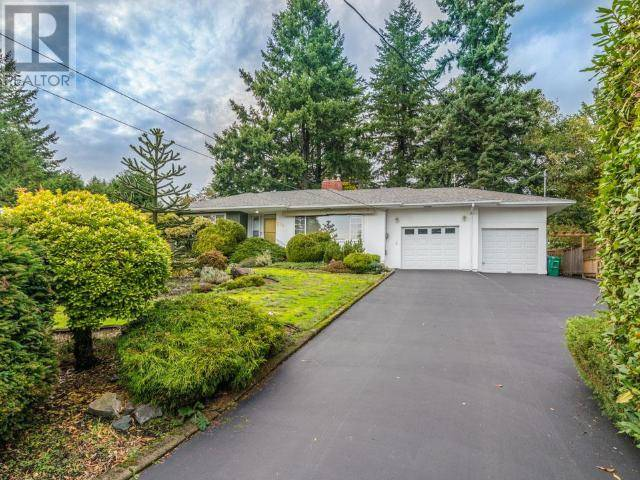 House for sale at 109 Martinez Pl Nanaimo British Columbia - MLS: 462032