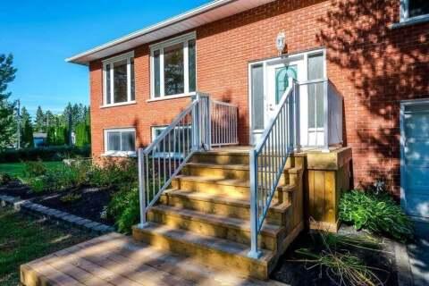 House for sale at 109 Mcgill Dr Kawartha Lakes Ontario - MLS: X4922481