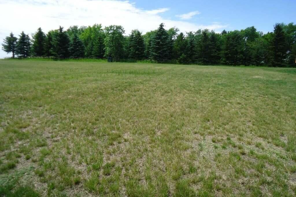 Home for sale at 109 Meadowlark Dr Hitchcock Saskatchewan - MLS: SK815518