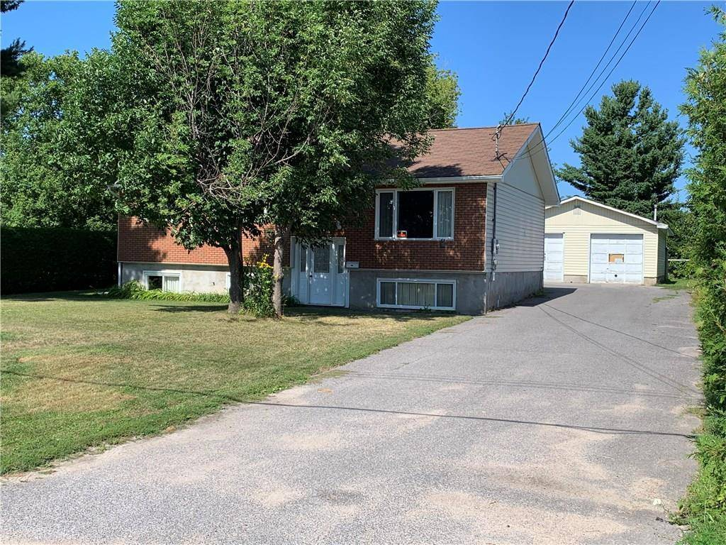 House for sale at 109 Moore St Arnprior Ontario - MLS: 1166284