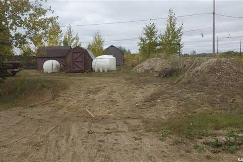 Home for sale at 109 Murray Cres Fishing Lake Saskatchewan - MLS: SK803292