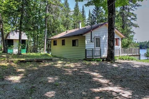 House for sale at 109 Pearce Rd Kawartha Lakes Ontario - MLS: X4510778