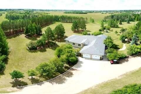 House for sale at 109 Piller Rd Melville Saskatchewan - MLS: SK810120