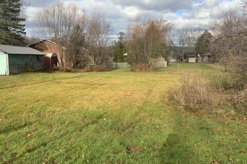 House for sale at 109 Poyntz St Penetanguishene Ontario - MLS: 40046952
