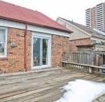 House for sale at 109 Prairie Dr Toronto Ontario - MLS: E4701985