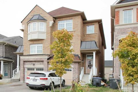 109 Preston Meadow Avenue, Mississauga | Image 1