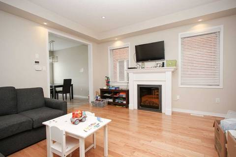 109 Preston Meadow Avenue, Mississauga | Image 2