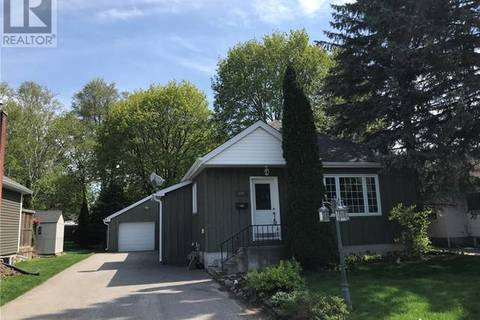 109 Queen Street, Barrie | Image 2