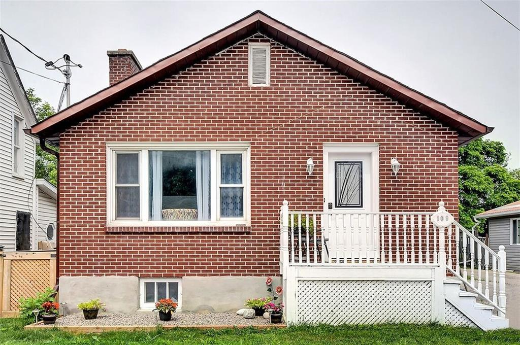 Removed: 109 Richey Street, Almonte, ON - Removed on 2019-08-16 08:15:13