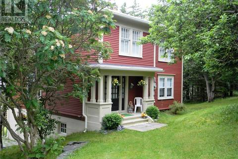 House for sale at 109 Salmon Cove Rd South River Newfoundland - MLS: 1195113