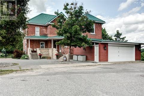 House for sale at 109 Sheppard St Espanola Ontario - MLS: 2074403