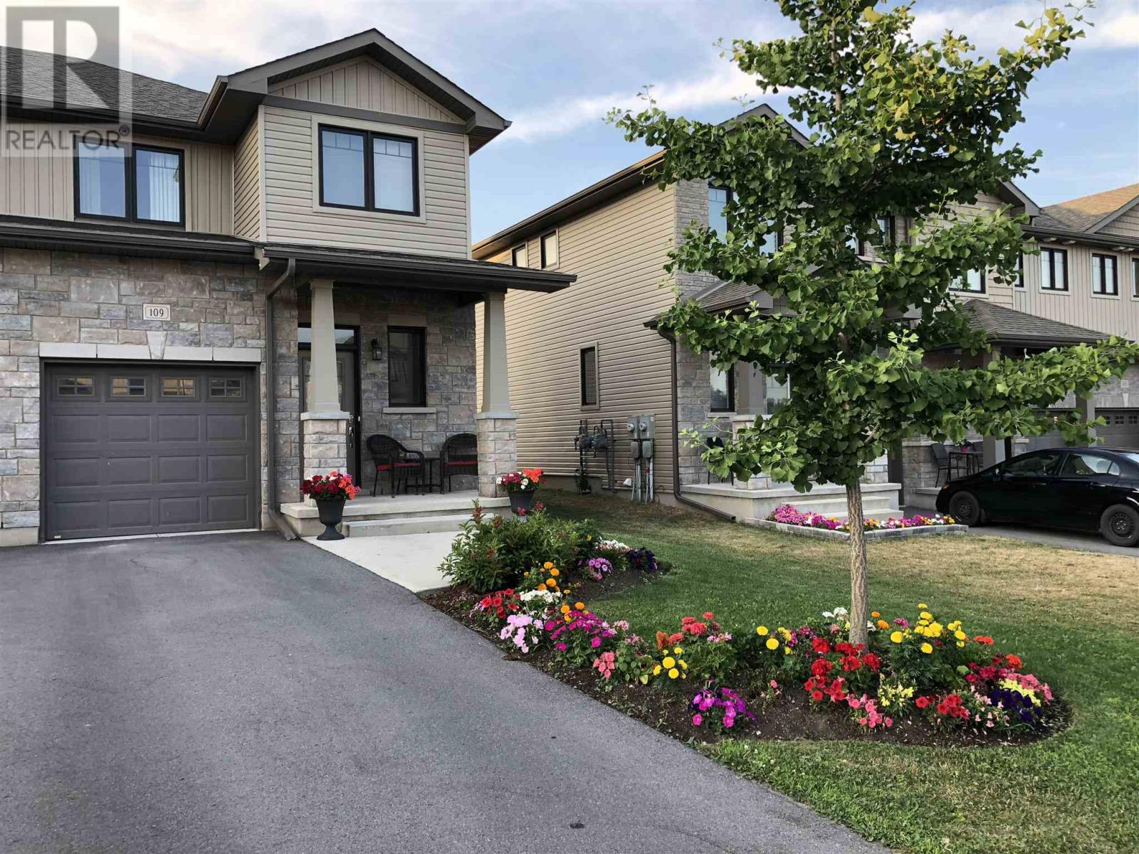 Removed: 109 Simurda Court, Amherstview, ON - Removed on 2018-09-24 18:30:28