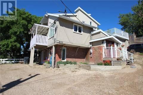House for sale at 109 Summerfeldt Dr Blackstrap Thode Saskatchewan - MLS: SK779127